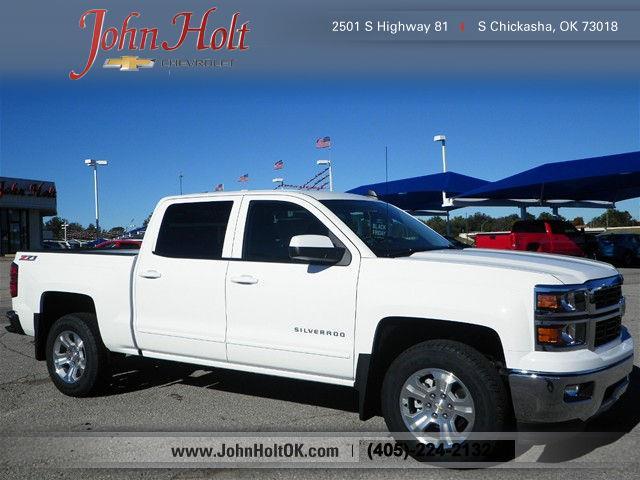 Chevrolet for sale in Chickasha OK Carsforsale