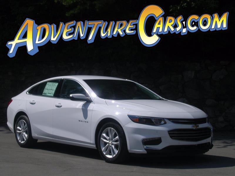 Great Chevrolet Malibu For Sale In Dalton Ga Carsforsale Com