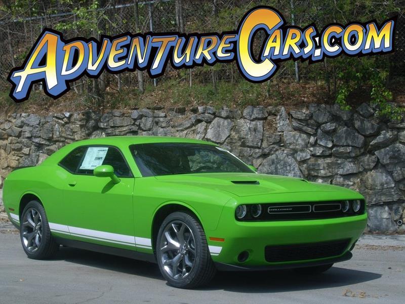 Adventure Car Dealer In Dalton Ga