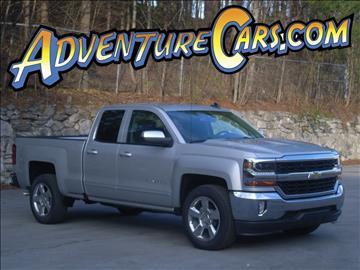 ... Adventure Chevrolet Dalton Ga Marvelous Second Hand Cars For Saleedd