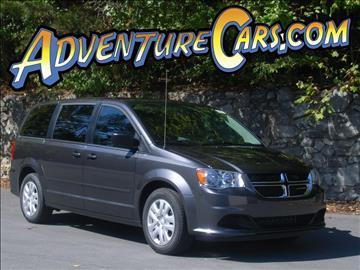 Minivans For Sale Dalton Ga Carsforsale Com