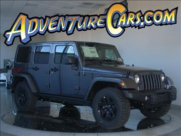 jeep wrangler for sale dalton ga. Black Bedroom Furniture Sets. Home Design Ideas