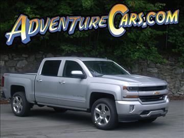 Dalton Ga Craigslist Cars Trucks By Owner