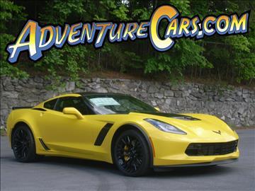 Chevrolet Corvette For Sale Dalton Ga Carsforsale Com