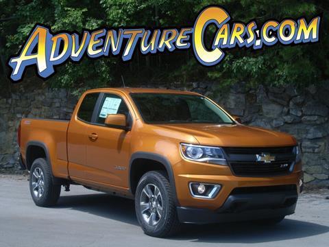 Cars For Sale In Dalton Ga Carsforsale Com