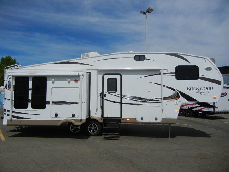 Camping Trailers For Sale Ventura County With Innovative