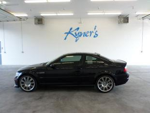 2003 BMW M3 for sale in Chambersburg PA