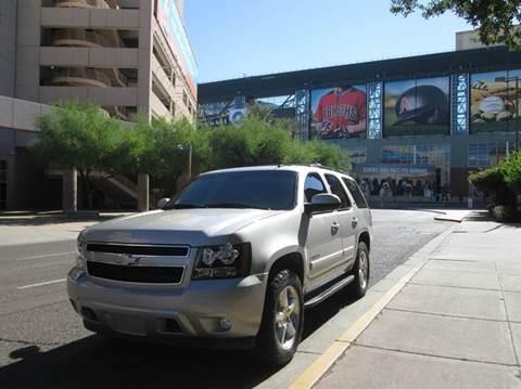 Cars For Sale Phoenix Az Carsforsale Com