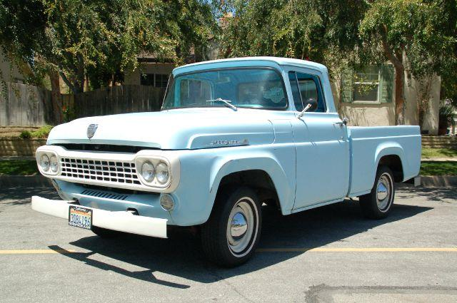 1958-Ford-F-100-Styleside-Pickup