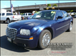 2006 Chrysler 300 for sale in Honolulu HI