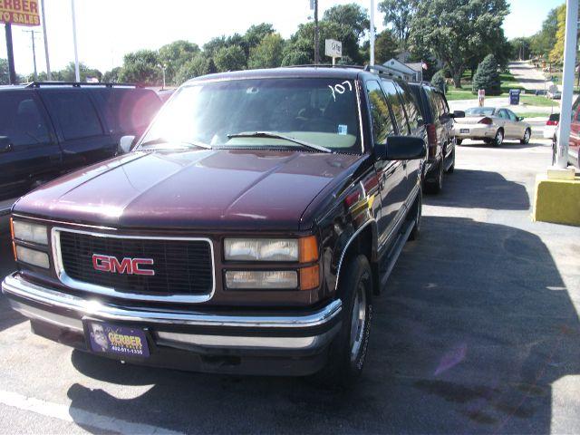 Used Cars Omaha Ne: Paul Gerber Auto Sales Used Cars Omaha Bellevue Bennington