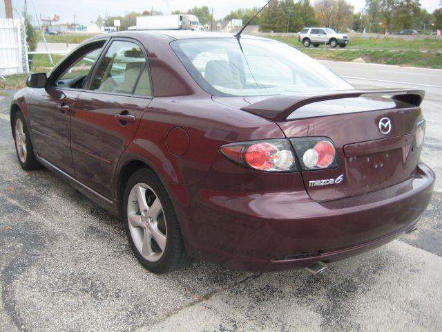 used 2008 mazda 6 for sale 13318 south u s 71 grandview mo 64030 used cars for sale. Black Bedroom Furniture Sets. Home Design Ideas