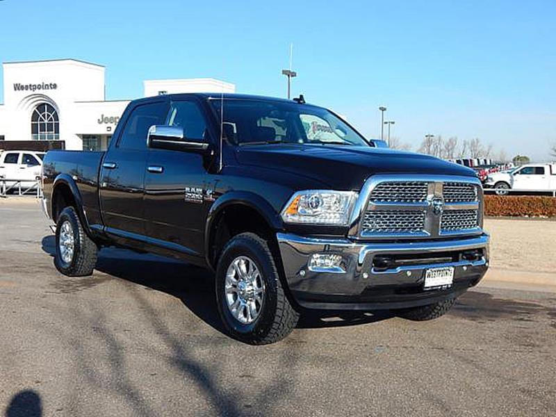 Used Diesel Trucks For Sale In Oklahoma City Ok