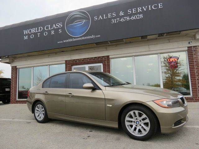 Used Car Dealers In Sunbury Pa
