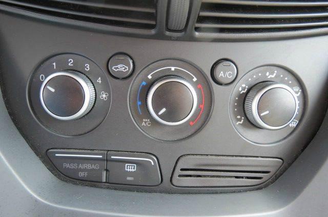 2013 Ford Escape SE 4dr SUV - Noblesville IN