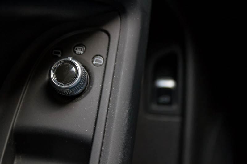 2013 Audi A5 AWD 2.0T quattro Premium Plus 2dr Coupe 8A - Noblesville IN