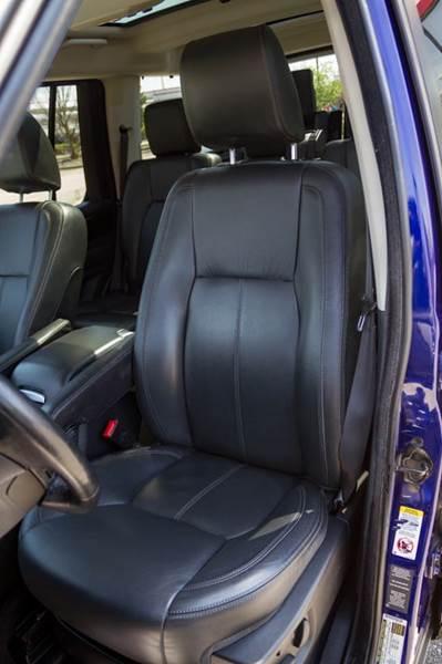 2010 Land Rover LR4 Base 4x4 4dr SUV - Noblesville IN