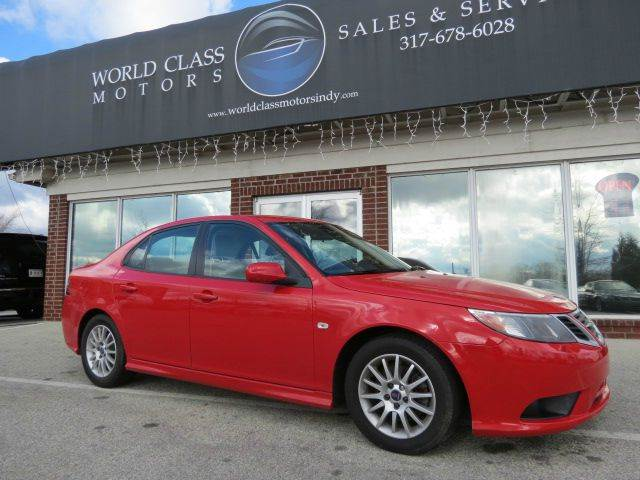 2008 Saab 9 3 For Sale In Derry Nh Carsforsale Com