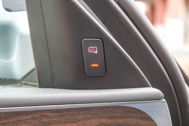 2013 Audi A6 3.0T quattro Premium Plus AWD 4dr Sedan - Noblesville IN