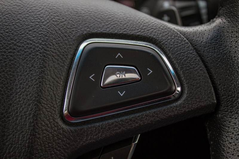 2013 Lincoln MKZ AWD 4dr Sedan - Noblesville IN
