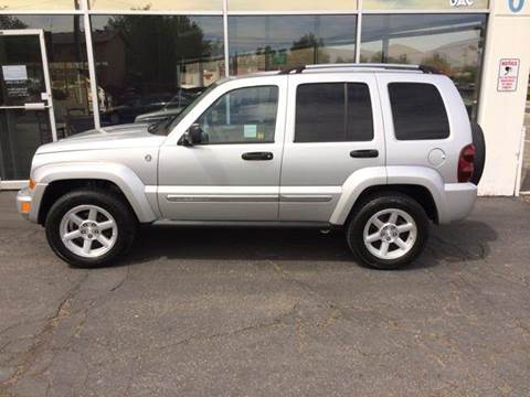 Used cars for sale carson city nv for Eagle valley motors carson city nv