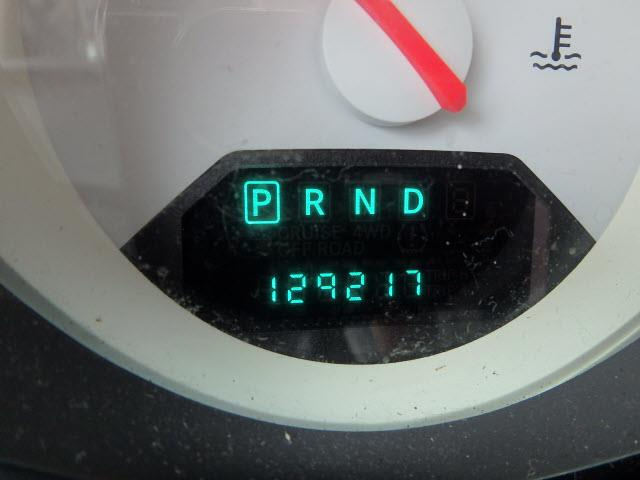 2008 Dodge Caliber SE 4dr Wagon - Portland OR