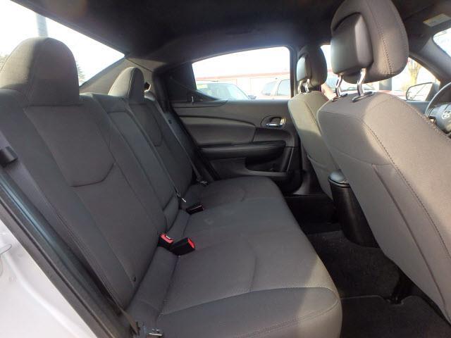 2012 Dodge Avenger SE 4dr Sedan - Portland OR
