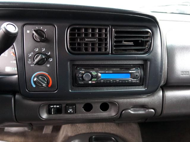 2000 Dodge Durango Sport 4dr 4WD SUV  - Portland OR