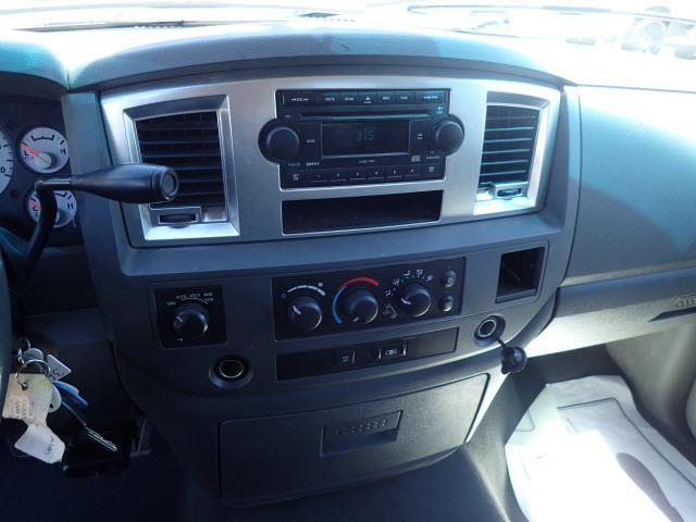 2008 Dodge Ram Pickup 1500 SLT - Portland OR