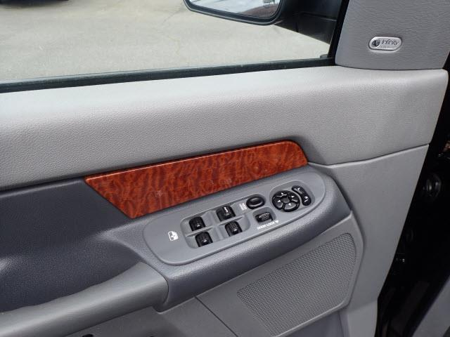 2007 Dodge Ram Pickup 1500  - Portland OR