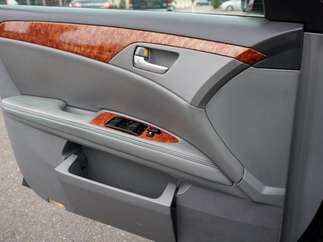 2006 Toyota Avalon XLS 4dr Sedan - Portland OR