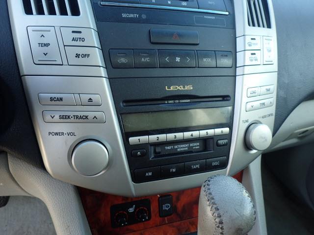 2006 Lexus RX 330 AWD 4dr SUV - Portland OR