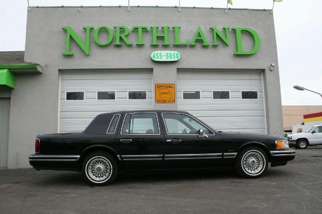 Car Sales Tax In Omaha Ne