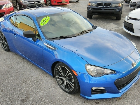 2013 subaru brz for sale in sunbury pa. Black Bedroom Furniture Sets. Home Design Ideas