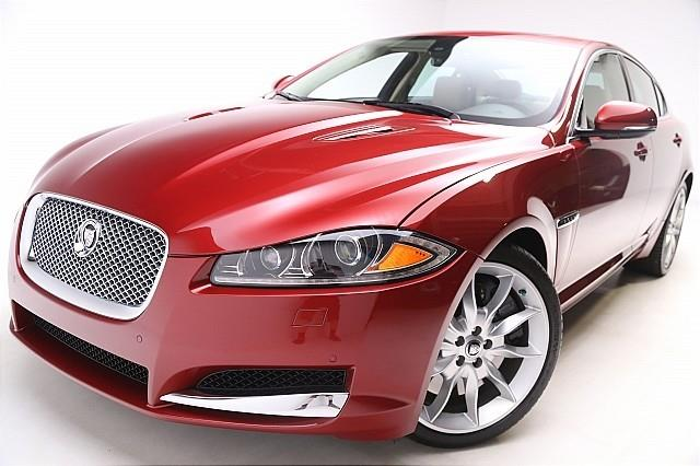 2012 jaguar xf for sale. Black Bedroom Furniture Sets. Home Design Ideas