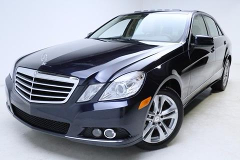 Mercedes benz for sale in bedford oh for Mercedes benz of bedford ohio