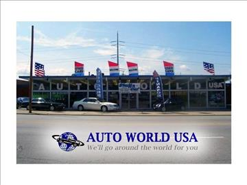 2009 Ford Focus for sale in Bedford, OH