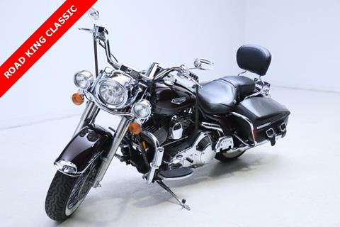 2006 Harley-Davidson n/a for sale in Bedford, OH