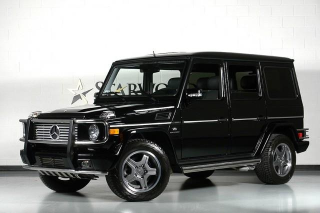 Document moved for 2008 mercedes benz g500