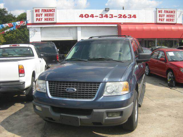 Fairmount besides 33535714 furthermore 3654841918 moreover PLC7 further 3420 2004 Ford Expedition 11. on ford expedition