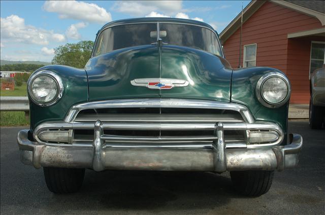 1952 chevrolet styleline deluxe bel air 2 door sold html for 1952 chevy deluxe 2 door for sale