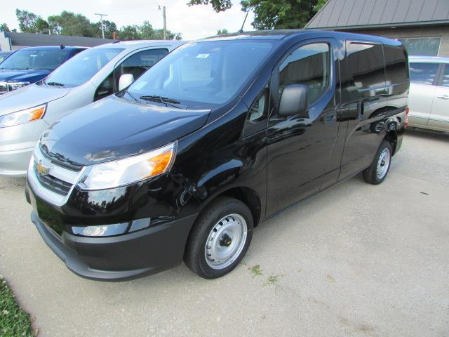 chevrolet city express cargo for sale in indiana. Black Bedroom Furniture Sets. Home Design Ideas