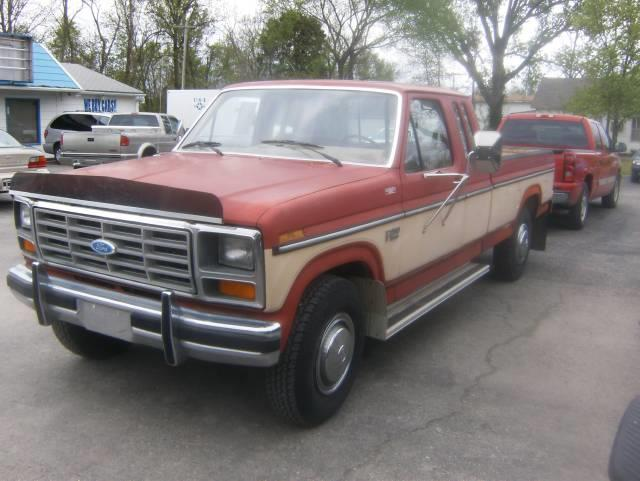 1966 Trucks For Sale Used Cars On Oodle Marketplace