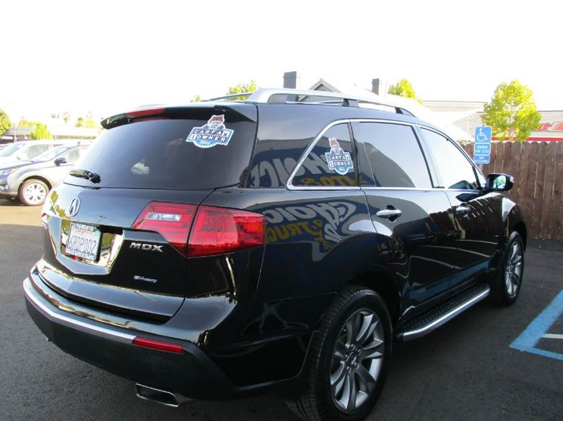The Niello Company Think Niello Sacramento Acura Audi Bmw Html Autos Post