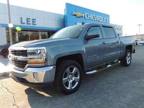 Lee Chevrolet Washington Nc >> Lee Chevrolet Pontiac Buick Washington Nc Inventory Listings