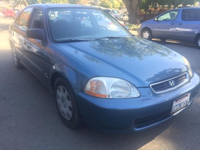 San Leandro Nissan Specials >> J & M Wholesale - Used Cars - San Leandro CA Dealer