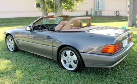 Shine on auto sales used cars shelbyville mi dealer for Mercedes benz dealership kalamazoo