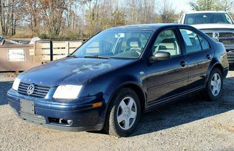 2001 volkswagen jetta for sale. Black Bedroom Furniture Sets. Home Design Ideas