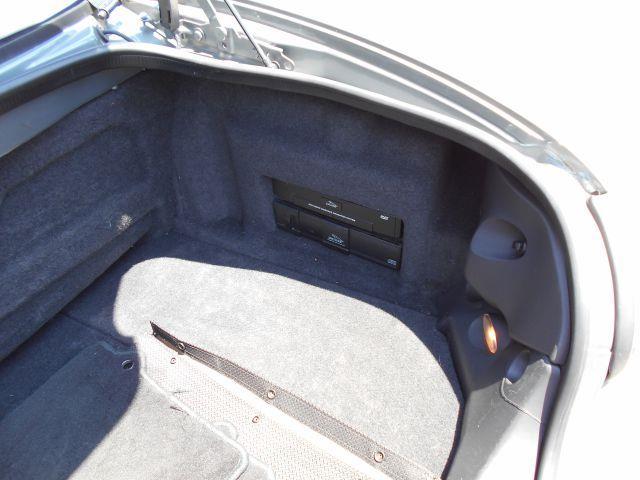 Purchase Used Xk8 Convertible 4 2l Quartz Gray Dove