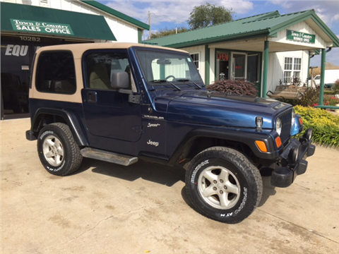 2002 jeep wrangler for sale middletown ct. Cars Review. Best American Auto & Cars Review